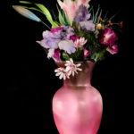 オシャレな花瓶をプレゼント!注意点と目的別のおススメは?