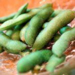 枝豆の育て方!プランターで美味しく育てる方法は?